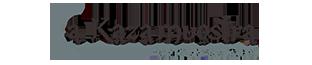 La Kaza Muestra Logo